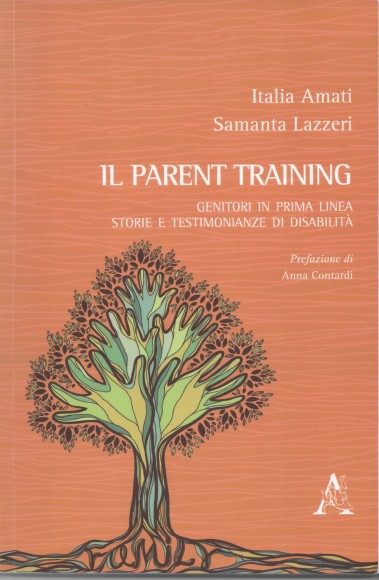 copertina-libro-parent-training-6-mag-2018