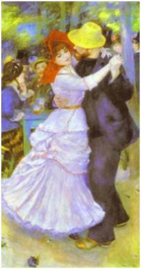 Il ballo