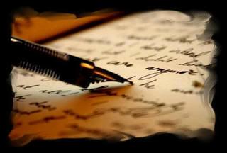 L'arte della scrittura